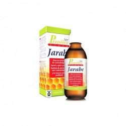 Propoleoter - jarabe 200 ml - Tegor