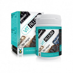 Vitallium -Tegor - 30 comprimidos