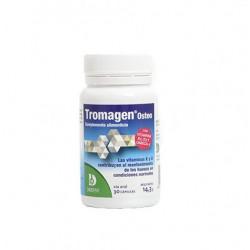 Tromagen Osteo - 30 Cap - Dimefar