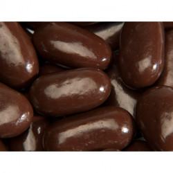 BOMBON NARANJA CHOCOLATE CHOCOLATE BELGA