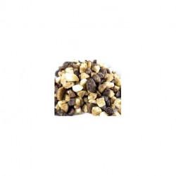 AZUCAR CHOCOLATE PIEDRAS