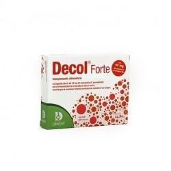 DECOL FORTE - DIMEFAR - 30 CAPSULAS