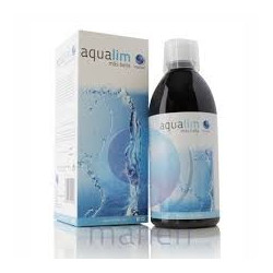 AQUALIM Mas Bella (500 ml.)