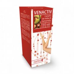 Venactiv Gel - DietMed - 150 ml