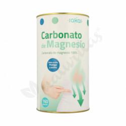 CARBONATO DE MAGNESIO 160gr-SAKAI