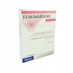 FEMINABIANE C.U.FLASH 6 COMPRIMIDOS -PILEJE