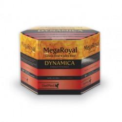 Mega Royal Jalea Real Dynamica - 20 Amp - DietMed