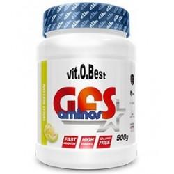 GFS AMINOS ( 500GR ) VIT.O.BEST