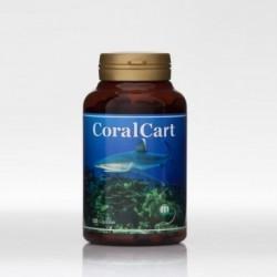 CoralCart Cápsulas Mahen