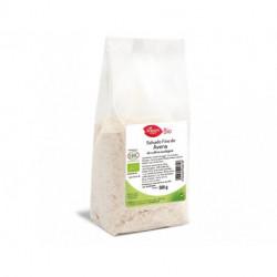 Salvado de Trigo Extrafino, 350 g ( EL GRANERO )