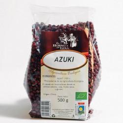 Azuki 500 gr ( EL HORNO DE LEÑA )