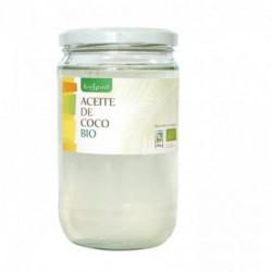 Aceite de Coco Bio ( BioSpirit ) 550 gramos