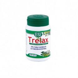 Trelax - 100 comp. - ESI