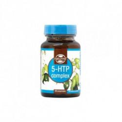 5-HTP COMPLEX 60 COMPRIMIDOS NATURMIL
