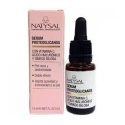 Serum proteoglicanos 15ml ( NATYSAL )