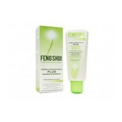CREMA CONCENTRADA PLUS 100 ml ( FENG SHUI )