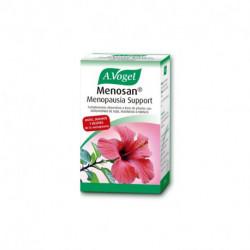 Menosan Menopausia Support A.Vogel  60 comprimidos