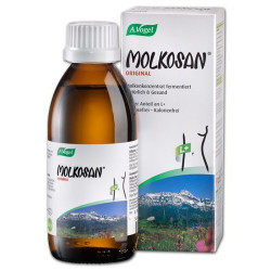 Molkosan 500 ml A.Vogel