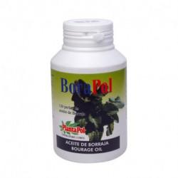 Bora Pol - Aceite de Borraja - 100 Perlas - Douglas